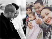 Làm vợ - 2 người đàn ông qua đời Kim Hiền: Người lo cho mẹ vợ cũ, người thương con riêng hết mực