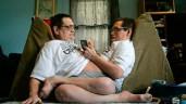 Cặp song sinh dính liền sống lâu nhất TG: Bị mẹ bỏ rơi, cả đời không kết hôn