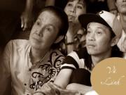 """Giải trí - """"Ông hoàng cải lương"""" được Hoài Linh nể trọng: Biến cố khuynh gia bại sản, cô độc không vợ con"""