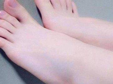 Những thay đổi nhỏ ở bàn chân giúp nhận biết sớm các căn bệnh nguy hiểm