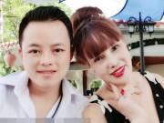 Tin tức - Tin tức 24h: Cô dâu Thu Sao bất ngờ tiết lộ chồng trẻ đong đưa gái lạ sau đám cưới