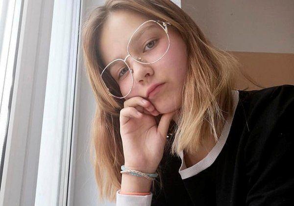 Nữ sinh 13 tuổi từng tuyên bố có thai với bé trai 10 tuổi phủ nhận tin đã đẻ non