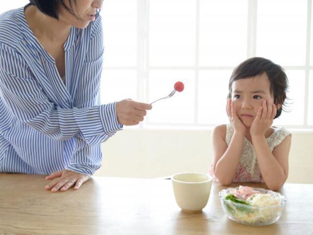 Thực đơn 5 món cho bé 2 tuổi biếng ăn, tăng cân vù vù