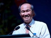 Tin tức - Đại gia Việt thích làm từ thiện, tuyên bố để lại toàn bộ tài sản cho nhân vật bí ẩn