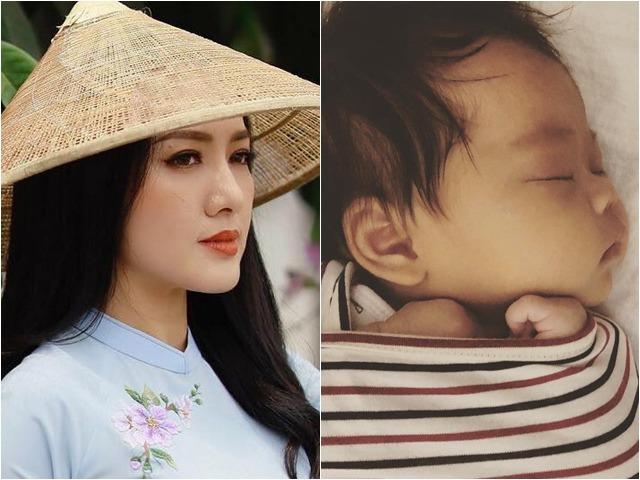 Sao Việt 24h: MC Thời sự Hoài Anh xót xa khi con gái BTV Đài Trang mắc bệnh hiếm