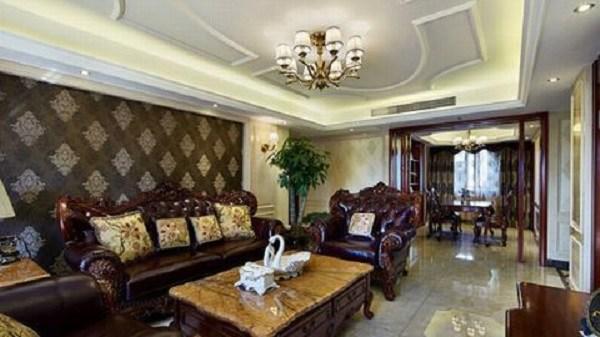 20+ Mẫu phòng khách đẹp, hiện đại và sang trọng nhất 2020 - 21