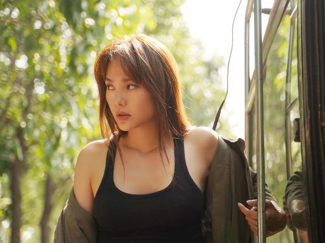 3 phim chiếu mạng hot nhất tháng 7: Minh Hằng phá kỷ lục nhưng bị tuýt còi vì điều này