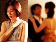 """Sức khỏe - Chồng ngoại tình vì chê vợ không còn ngực để """"yêu"""", nguyên nhân phía sau thật sự đau lòng"""