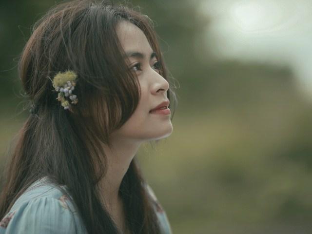 Sau 7 năm, Hoàng Thùy Linh đẹp gai góc khi làm mẹ đơn thân, bị nghi là kẻ sát nhân