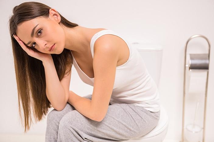 Bệnh giang mai ở nữ có biểu hiện gì, điều trị ra sao? - 3