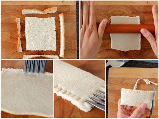 Cách làm bánh sữa chua ngon, béo ngậy đơn giản tại nhà - 5