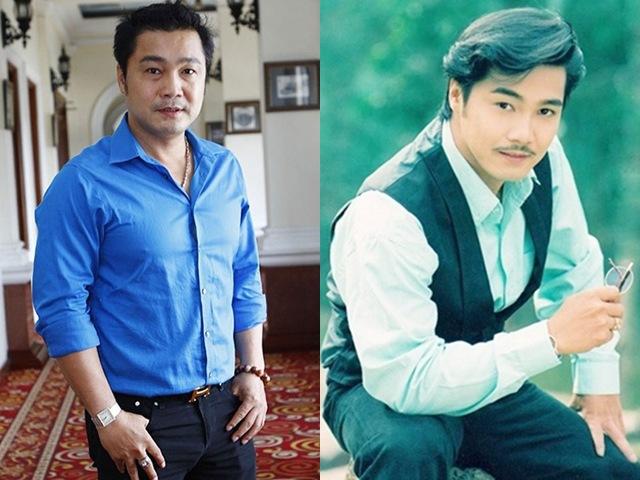 Hơn 50 tuổi vẫn độc thân, tài tử Lý Hùng: Tôi cô đơn lắm nhưng chưa tính chuyện kết hôn