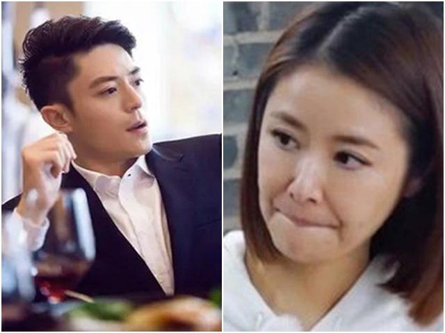 Ngôi sao 24/7: Lâm Tâm Như bỏ gần 200 tỷ làm phim để quên chuyện ly hôn Hoắc Kiến Hoa?