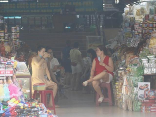 Nhịp sống Đà Nẵng sau giờ giãn cách xã hội diễn ra thế nào?