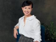 Tin tức - Chân dung nữ đại gia Việt chuyên làm cho các tập đoàn lớn, từng có ý định không lấy chồng
