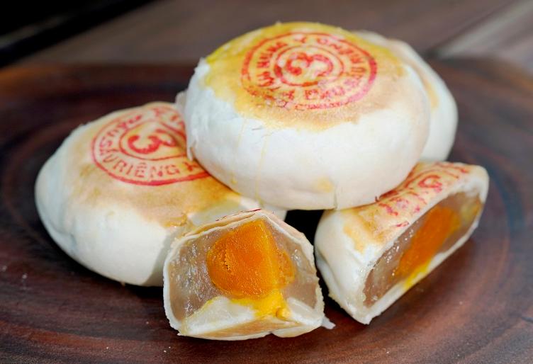 Đặc sản Sài Gòn ăn và mua về làm quà nổi tiếng nhất - 12