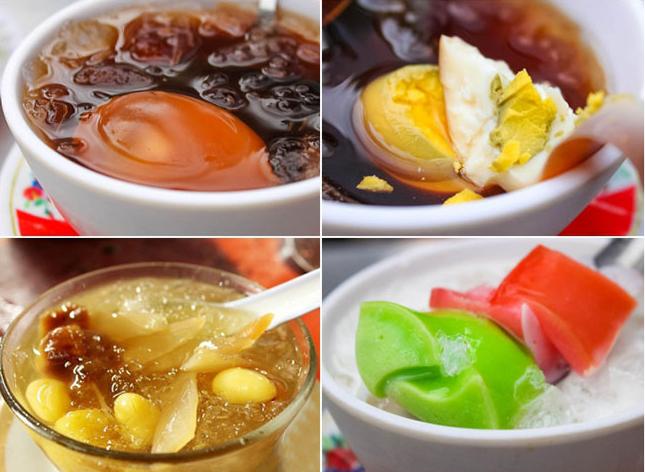 Đặc sản Sài Gòn ăn và mua về làm quà nổi tiếng nhất - 11