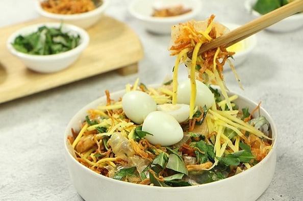 Đặc sản Sài Gòn ăn và mua về làm quà nổi tiếng nhất - 4
