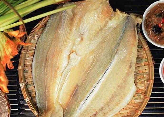Đặc sản Sài Gòn ăn và mua về làm quà nổi tiếng nhất - 16