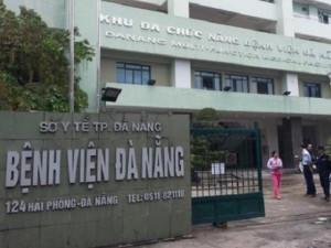 Lịch trình 11 ca mắc COVID-19 ở Đà Nẵng: 4 bác sĩ đi nhiều nơi trước khi mắc bệnh