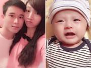 Bà bầu - Lấy chồng kém tuổi, 8X Hà Nội sau sinh lâm cảnh cùng cực, bỏ con lại bệnh viện chạy trốn