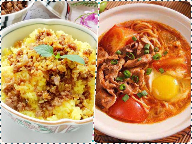 Vợ khéo tay nấu 5 món ăn sáng ngon rẻ này, chồng không tốn tiền lại thích mê