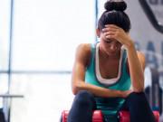 Đau đầu sau khi tập thể dục nếu kèm theo 5 triệu chứng này, cẩn thận xuất huyết não