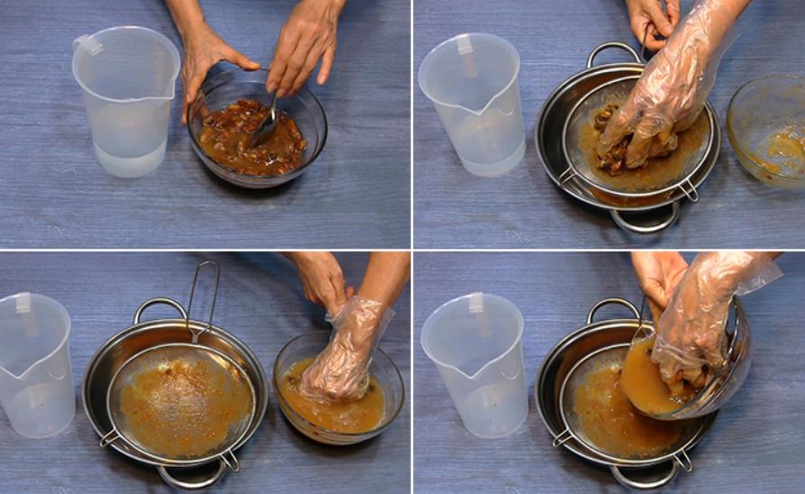 Cách làm tôm rang me chua ngọt đậm đà đưa cơm liên tục - 3