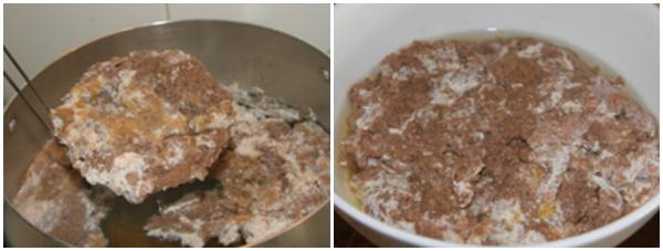 Cách nấu lẩu cua đồng, cua biển ngon như ngoài hàng - 6