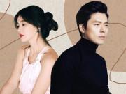 Giải trí - Ngôi sao 24/7: Song Hye Kyo gay gắt phản hồi về tin tái hợp với tình cũ Hyun Bin