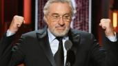 Diễn viên giành 2 giải Oscar mắc ung thư tuyến tiền liệt vẫn sinh được con nhờ điều này