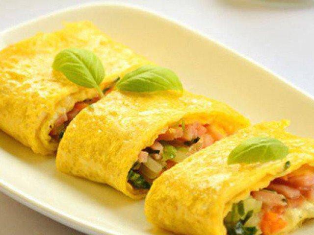 Những cách ăn trứng gà hạ độc cơ thể, nhiều người Việt làm hàng ngày