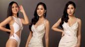 Dành học bổng nửa tỷ, nữ sinh có dung mạo giống Tiểu Vy vẫn quyết thi Hoa hậu Việt Nam