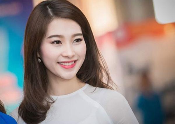 Kiểu tóc đẹp 2021 cho nữ được yêu thích và thịnh hành nhất hiện nay - 18