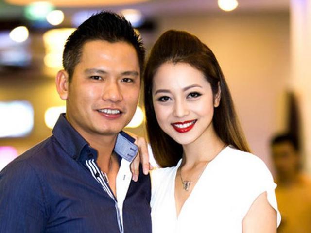 Đại gia Việt có gia thế khủng, bỗng dưng nổi tiếng khi cưới hoa hậu từng 1 lần ly hôn