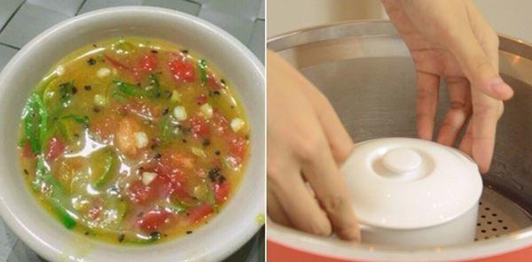 6 cách làm nước chấm hải sản ngon cả nhà ai cũng thích - 8