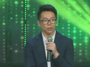 Matt Liu - bạn trai Hương Giang nói gì về người yêu cũ?