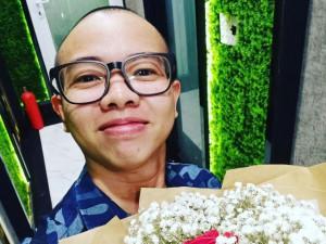 Chàng đại gia chuyển giới Kiên Giang lỡ dại suýt có bầu và lời cầu khẩn dành cho mẹ