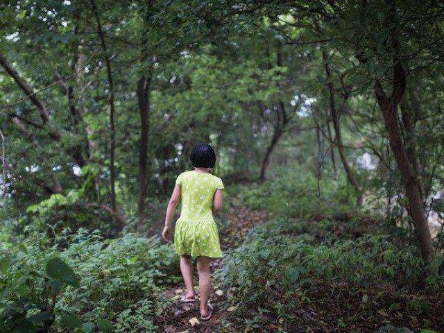 Bí ẩn rợn người phía sau thị trường chợ đen buôn bán trẻ em ở Trung Quốc