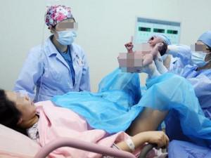 Sinh xong y tá hỏi trai hay gái, sản phụ kiệt sức cũng phải trả lời, rất quan trọng!