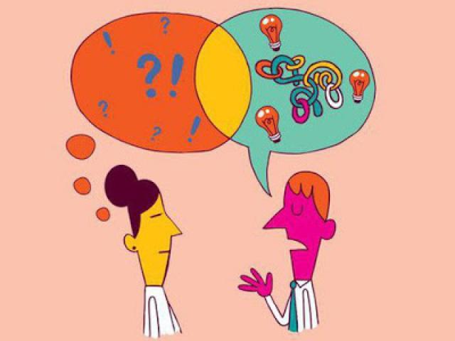 6 câu nói cửa miệng mà người thông minh cần tránh dùng trong giao tiếp