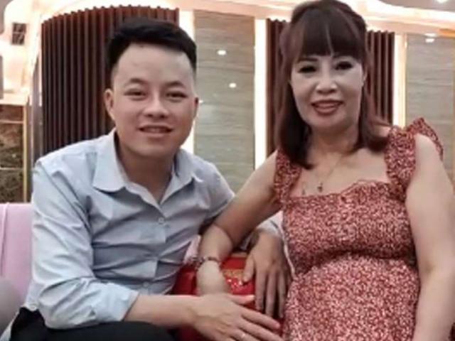 Tin tức 24h: Cô dâu Thu Sao mở tiệc tân gia, tiết lộ uất ức tột cùng sau khi cưới