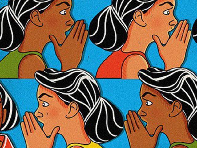 3 điều người thông minh không bao giờ hé miệng với đồng nghiệp dù thân thiết