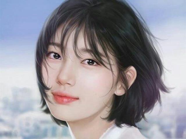 Những kiểu tóc ngắn xoăn nhẹ đẹp nhất 2020 phù hợp với mọi gương mặt