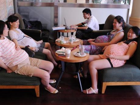 4 thực phẩm dễ khiến mẹ sinh con dị tật, tuyệt đối tránh để không hối hận cả đời