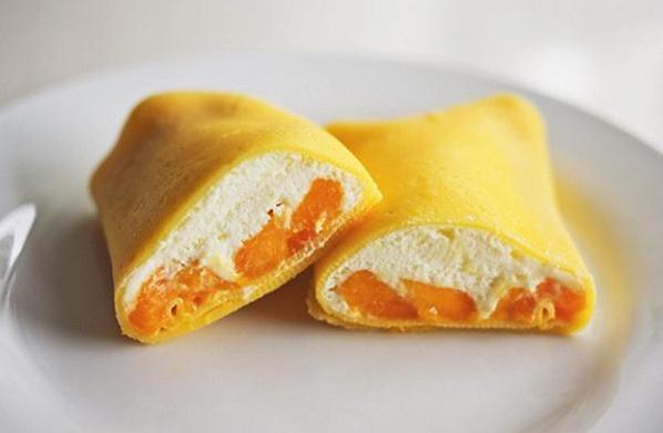 Cách làm bánh crepe ngon với công thức và nguyên liệu dễ làm nhất - 11