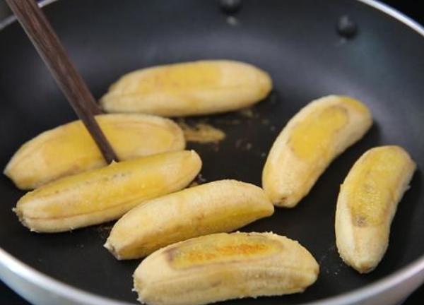 Cách làm bánh crepe ngon với công thức và nguyên liệu dễ làm nhất - 6