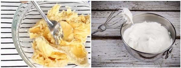 Cách làm bánh crepe ngon với công thức và nguyên liệu dễ làm nhất - 4