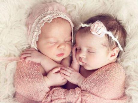 1001 cách đặt tên cho con sinh mùa Thu Đông thật ý nghĩa