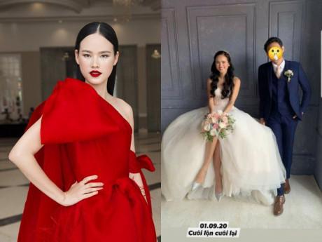 Công khai ly hôn chồng cũ Việt kiều được 7 tháng, Tuyết Lan đã rục rịch đám cưới lần 2?